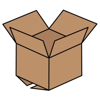 Wilt u graag doosjes op maat laten maken?